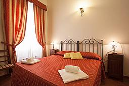 Bed and Breakfast economico a Firenze in Centro Storico - Home in Florence B&B